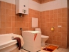 Ванная и санузел 2